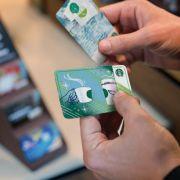 Starbucks lansează programul de loialitate Starbucks Rewards în România
