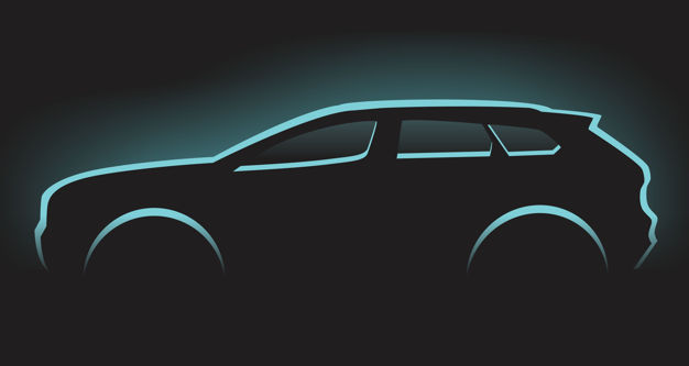 Volkswagen aduce la SIAB 2018 prototipul I.D. Buzz, VW Golf GTE Sport Concept și noul Touareg