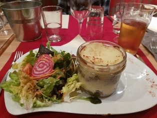 food france