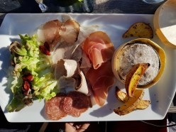 food france3