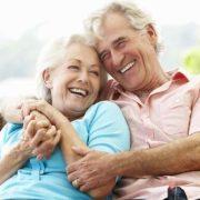 Health Trends: Memogink combate factorii de riscai deficienței de oxigenare a creierului