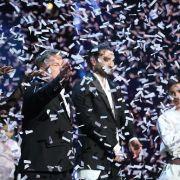 Cine sunt primii finaliști ai sezonului 8 Românii au talent!
