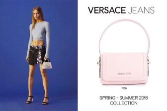 Versace Jeans FEM