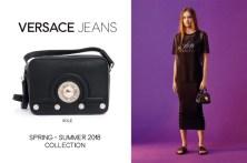 Versace Jeans SOLE