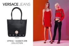 Versace Jeans TRESGO