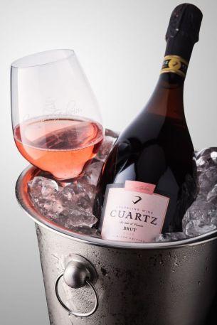 vin11