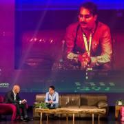 Speakeri de la eBay, IBM și Techcrunch vin la Techsylvania 2018!
