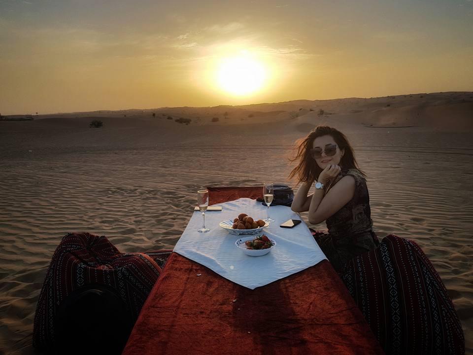 dubai desert3