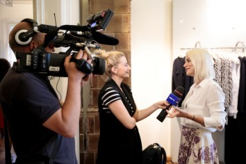 interviu PRO