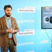 Garmin deschide magazinul online pentru România