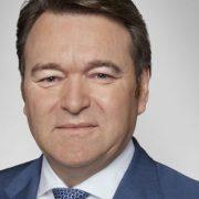 Abraham Schot preia funcţia de Preşedinte interimar al Consiliului de Administraţie Audi