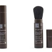 Beauty Trends: Brush&Go, pudra translucidă cu SPF 30, esențială în lunile de vară