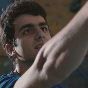 """Kinecto Isobar și Climb Again se """"pun în ochii"""" copiilor nevăzători din România"""
