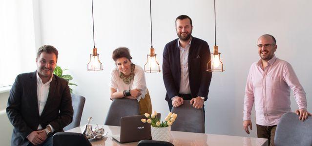 Canopy și Id-entity România dezvoltă la Iașiun centru de specialiști în promovare online