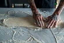 Pasta Workshop14thLANE (4)