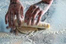Pasta Workshop14thLANE (8)