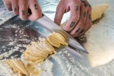 Pasta Workshop14thLANE (9)