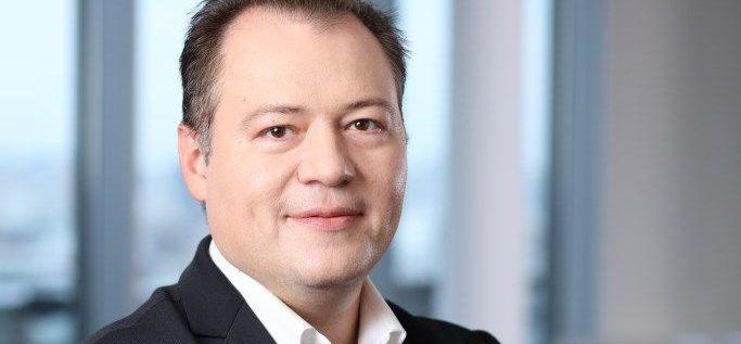 Ștefan Slavnicu, numit Chief Technology Officer în cadrul Orange Belgia