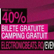 Telekom Romania anunță lista festivalurilor de muzică partenere