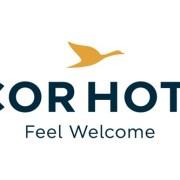 AccorHotels vinde 57,8% din capitalul companiei AccorInvest