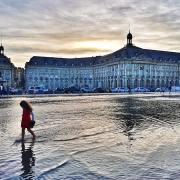 Travel Trends: 3 zile în Bordeaux