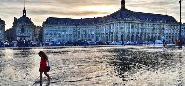 De ce sa alegi Bordeaux, o destinatie deschizatoare de simturi