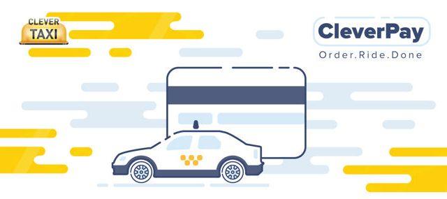 Clever Taxi reduce tarifele la 0,8 lei/km în Cluj-Napoca