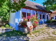 Butuceni, Orhei, Moldova2