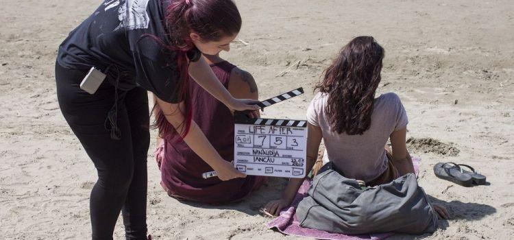 Vise balcanice de ieri și de azi la DIVAN FILM FESTIVAL 2018
