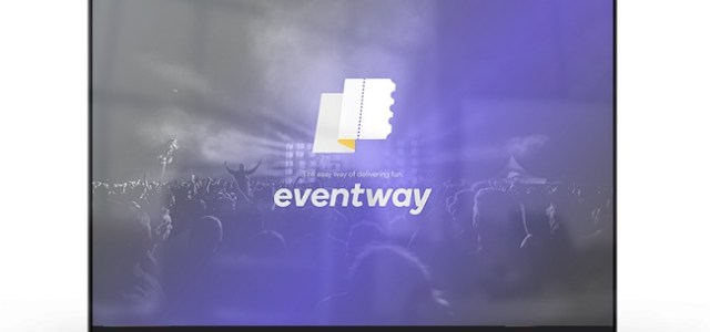 IntelligentBee, investiție de 200.000 euro pentru platforma de self-ticketing Eventway
