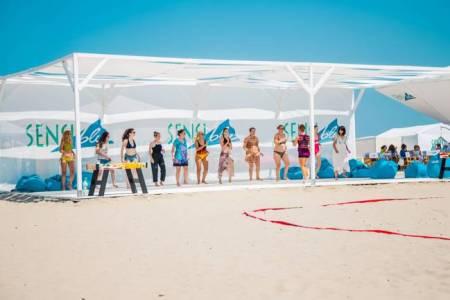 Plaja Sensiblu-5