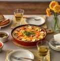 Food and fun go together! Tefal Ingenio – Simplu. Versatil. Ingenios