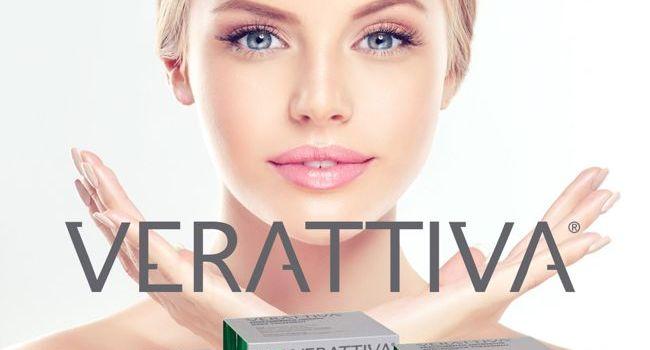 Renumitul brand italian de cosmetice Specchiassola lansat în România gama Verattiva