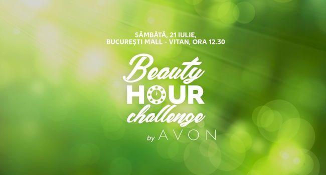3 bloggerițe de frumusețe vor încerca să realizeze cele mai multe machiaje și demachiaje în 60 de minute