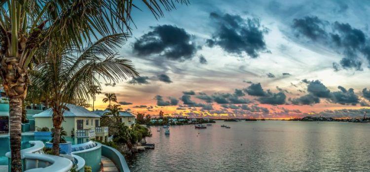 Top 5 destinații de vacanță în această vară