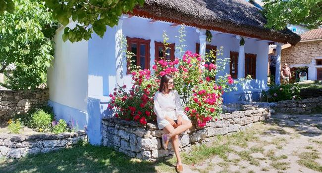 Travel Trends: Weekend în Moldova!