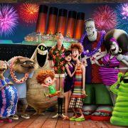 6 filme pe care trebuie să le vezi în IMAX și 4DX vara aceasta