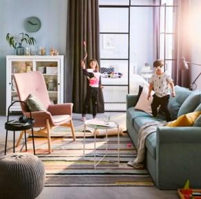 Catalog IKEA 2019_2