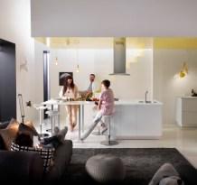 Catalog IKEA 2019_5