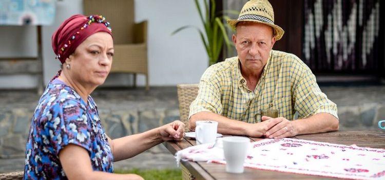 """Noul sezon """"Fructul oprit"""" are PREMIERA pe 29 august la Antena 1"""