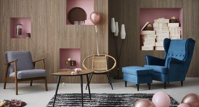 Cum arată noua colecție IKEA GRATULERA