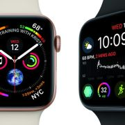 iSTYLE a lansat iPhone XS și Apple Watch Series 4 în România
