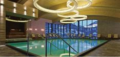 bergland-design-and-wellness-hotel2