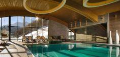 bergland-design-and-wellness-hotel3