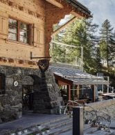 cervo-mountain-boutique-resort-architecture-k-01-x2-1