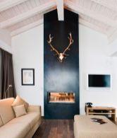 cervo-mountain-boutique-resort-interior-design-k-02-x2