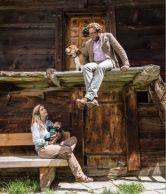 cervo-mountain-boutique-resort-originals-daniel-and-seraina-lauber-k-01-x2