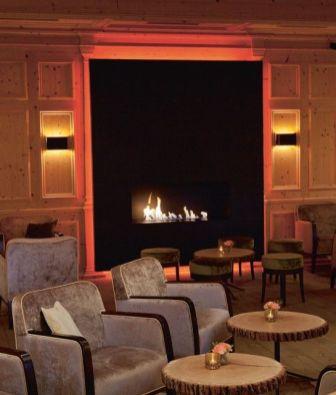 hotel-bachmair-weissach-cigar-lounge-k-02-x2-2