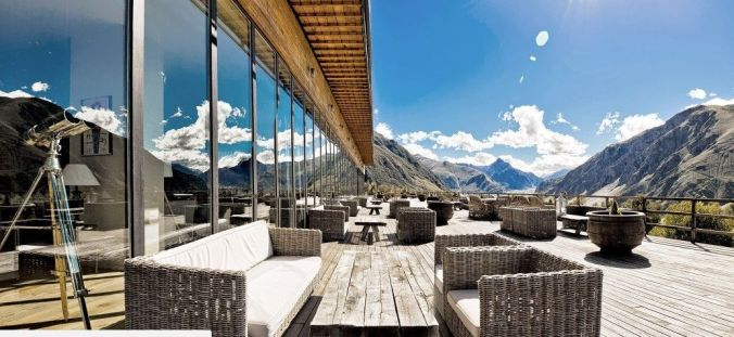 hotel-kazbegi-rooms-and-suites3