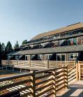 scribners-catskill-lodge-architecture-building-balconies-k-01-x2
